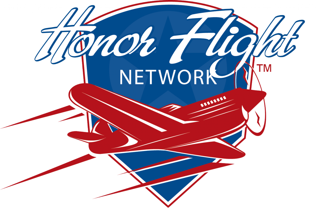 Honor-Flight-Logo-Trademark