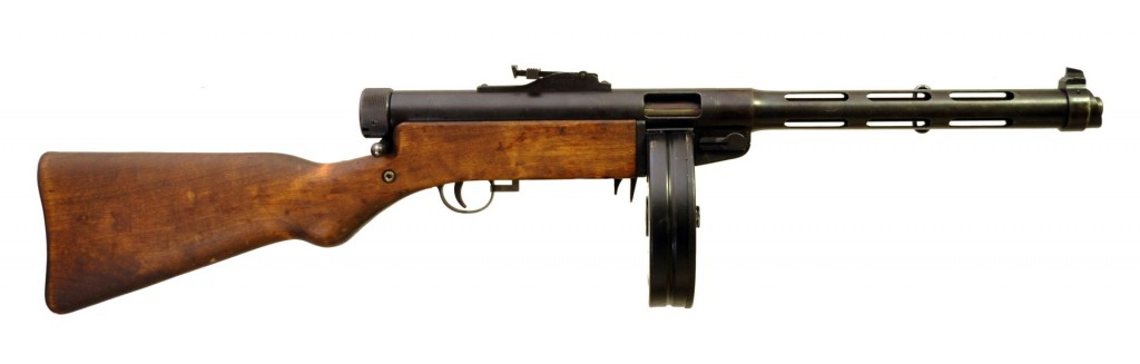 Suomi_submachine_gun_M31_1_(1)