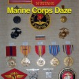 Now Available on Marine Corps Daze by William Barrons is a hilarious account of a young man who enlisted in the USMC on the day after his 17th Birthday of […]